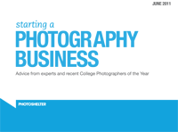 Photography-Book-Starting-A-Photography-Business-Ebook-Photoshelter