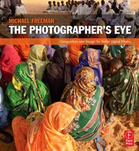 Photography-Book-The-Photographers-Eye-web