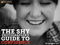Photography-Book-The-Shy-Photographers-Guide-to-Confidence-Ebook