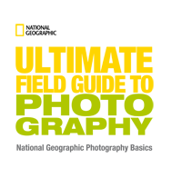 Photography-Book-Ultimate-Field-Guide-To-Photography-Ebook-NatGeo