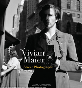 Photography-Book-Vivian-Maier-Street-Photographer-web