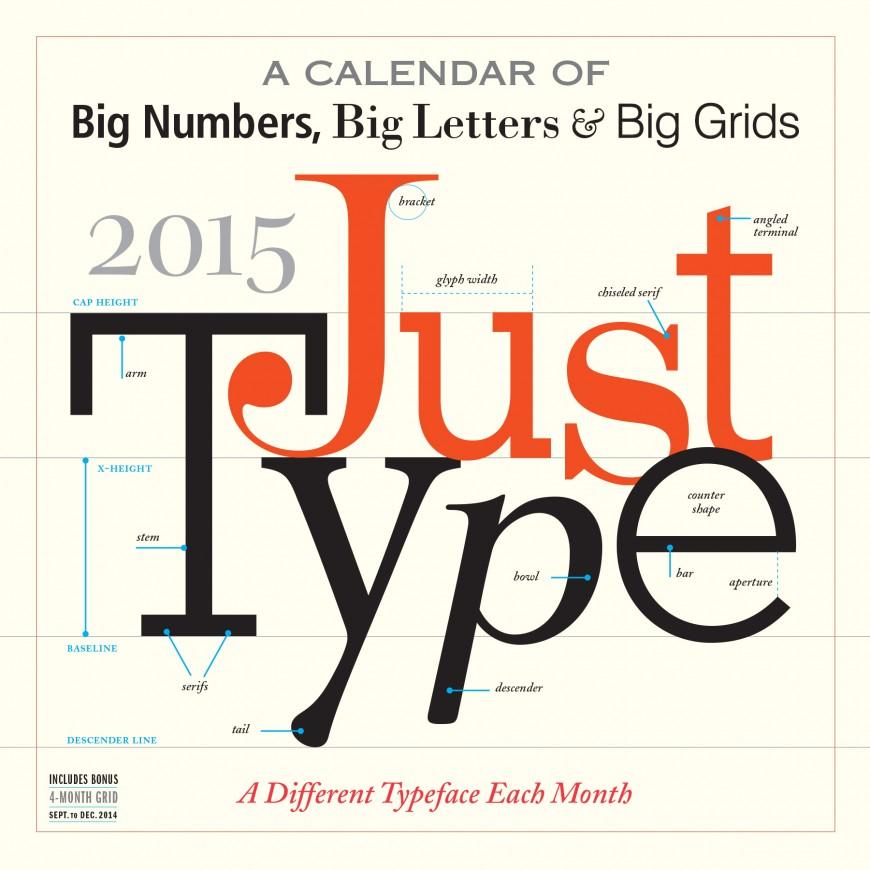 Typeface-Calendar-Just-Type-01