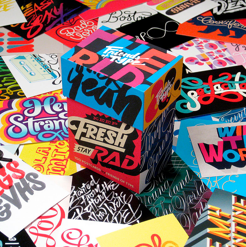 Typography-Keep-Fresh-Stay-Rad-Friends-of-Type-001