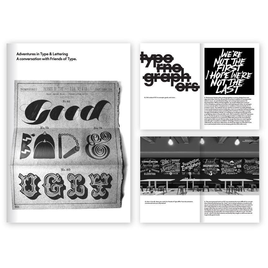 Typography-Keep-Fresh-Stay-Rad-Friends-of-Type-003