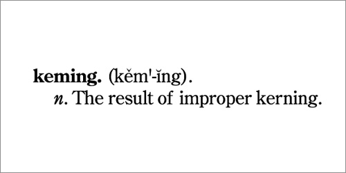 keming_4603