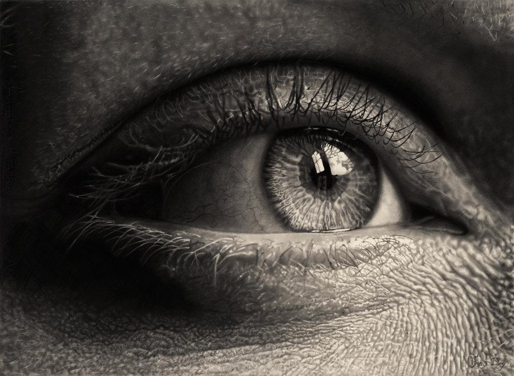 perspective_eye_by_jonodry-d6zkckl