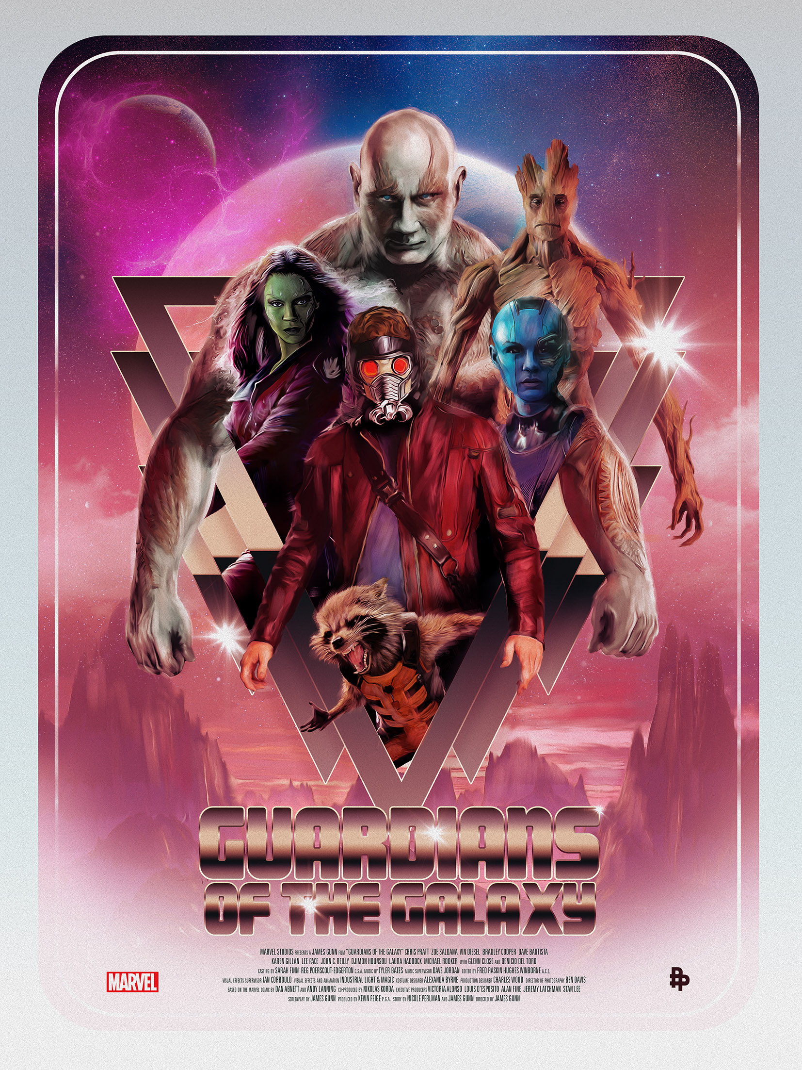 rich-davies-guardians-of-the-galaxy
