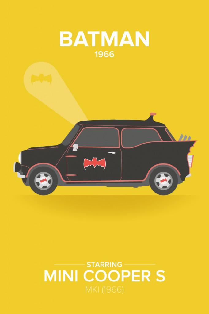 Batman-682x1024