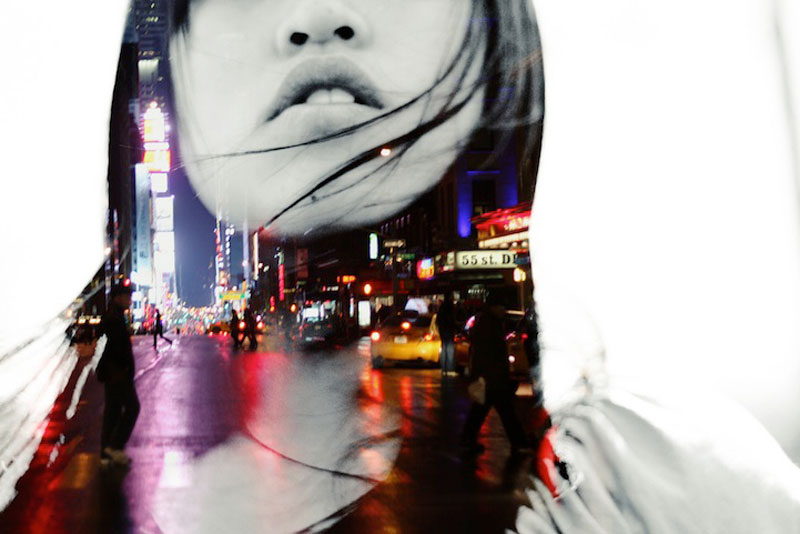 Julia-Wang-Double-Exposure