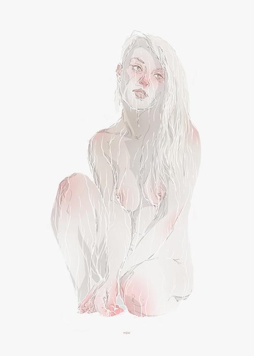 Milkshake-white3