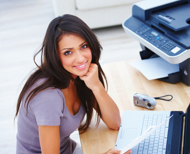 Top 10 overlooked Resources for Online Entrepreneurs 07