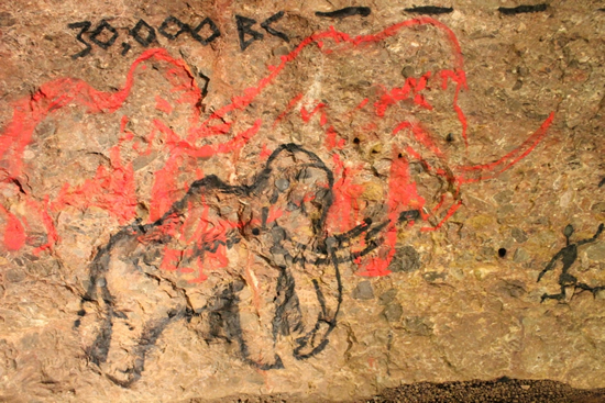 cave-graffitti-9-550