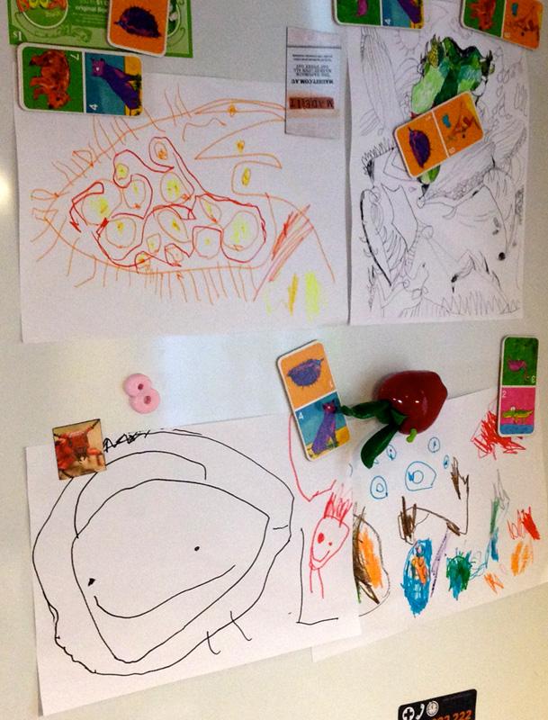 fridge_drawings