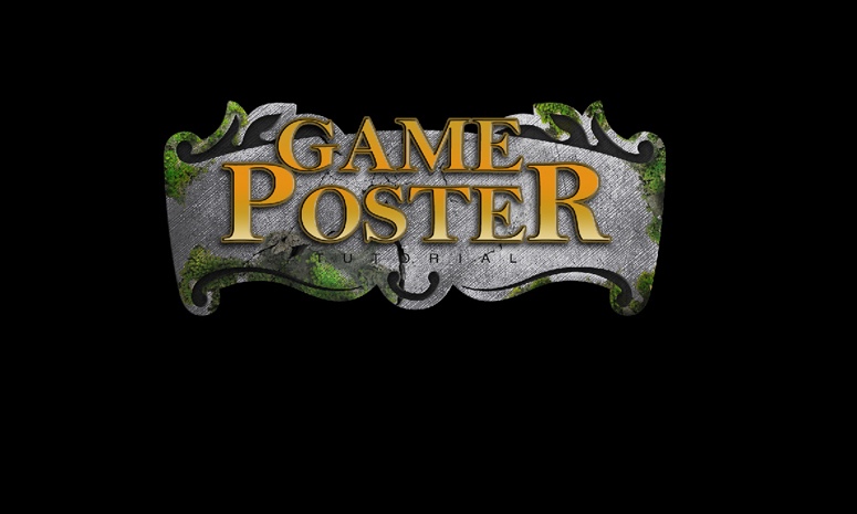 game-poster