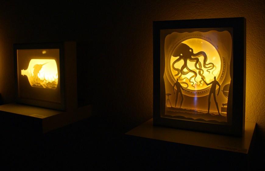 paper-sculptures-by-hari-deepti-1