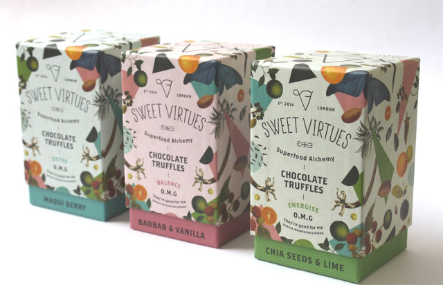 sweet virtues-1