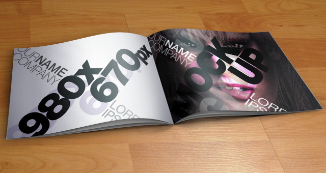 001-catalog-psd-mock-up-template