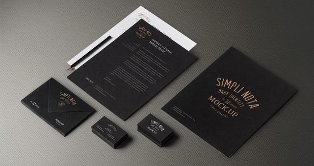 001-stationery-branding-corporate-identity-simplified-dark-mock-up-vol-3-2