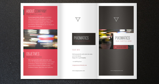 002-tri-fold-corporate-brochure-template-vol-2