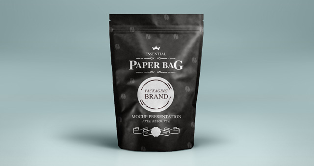 005-paper-bag-packaging-brand-mockup-presentation-psd