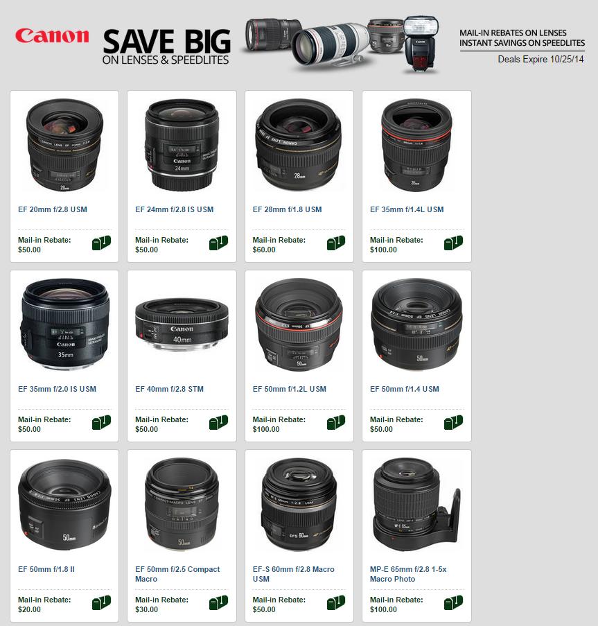 B&H-Canon-Sale-10252014-001