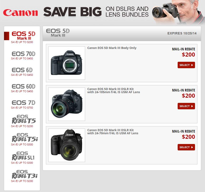 B&H-Canon-Sale-10252014-002