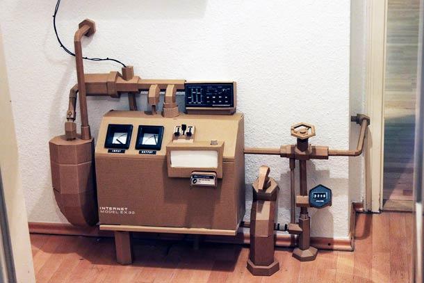 Cardboard-creations-by-Bartek-Elsner-13