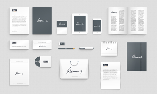 Corporate-Identity-Mockup-with-Logo-22