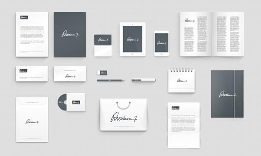 Corporate-Identity-Mockup-with-Logo-22