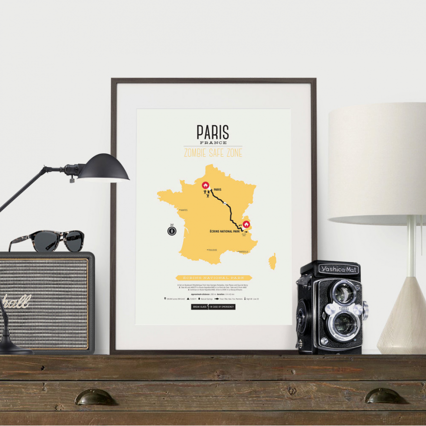 Design-Different-Map-Posters-Zombie-Safe-Zone-001