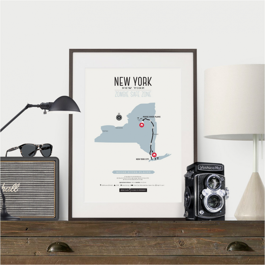 Design-Different-Map-Posters-Zombie-Safe-Zone-002