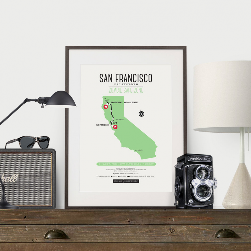 Design-Different-Map-Posters-Zombie-Safe-Zone-004