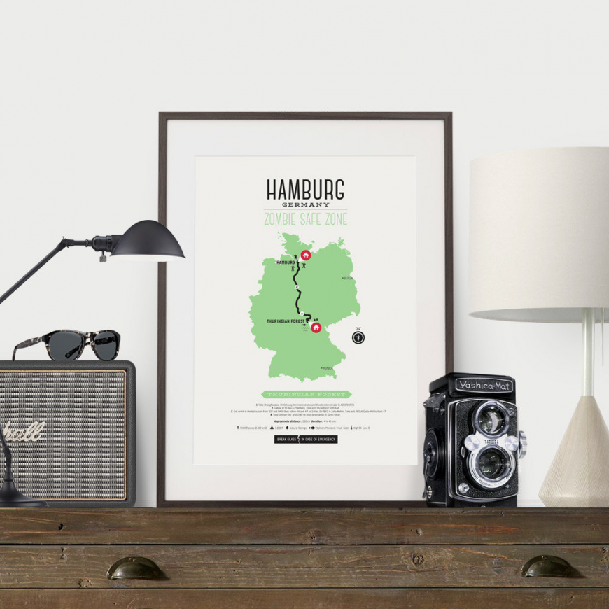 Design-Different-Map-Posters-Zombie-Safe-Zone-005