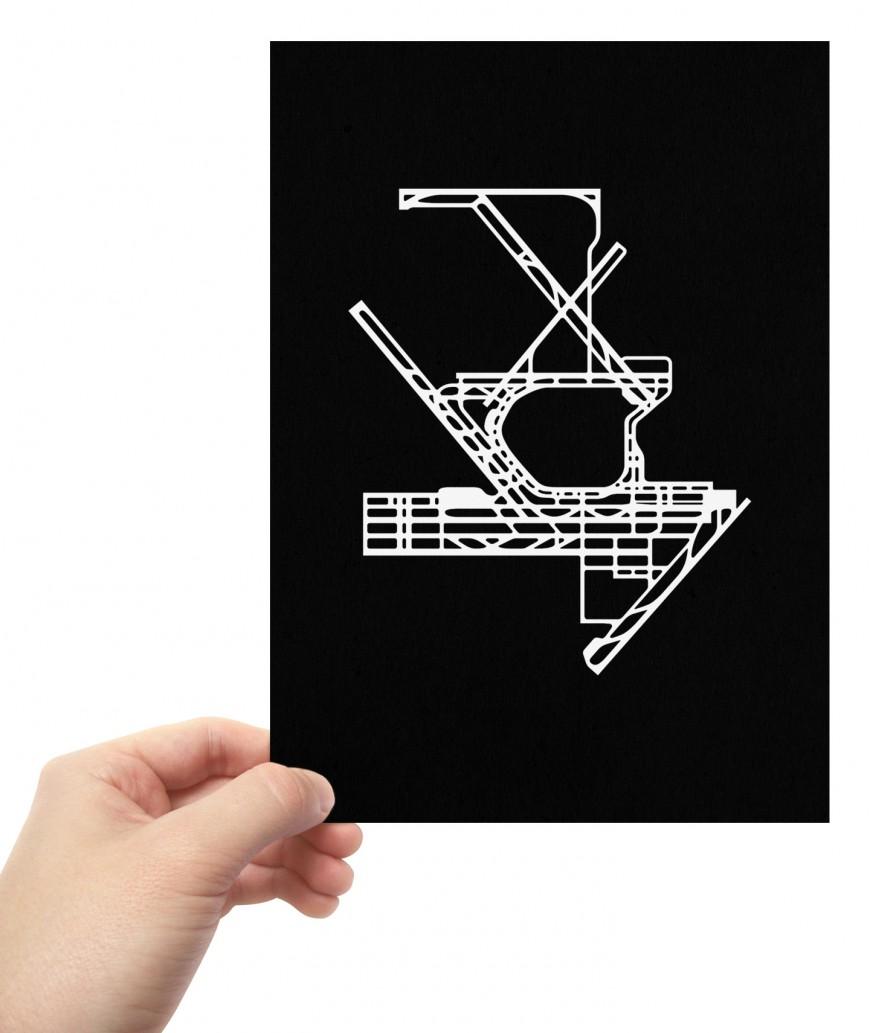 Display-5x7