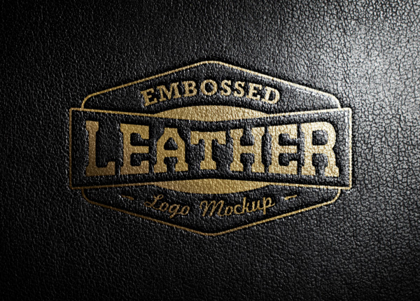 Embossed-Leather-Logo-MockUp-600