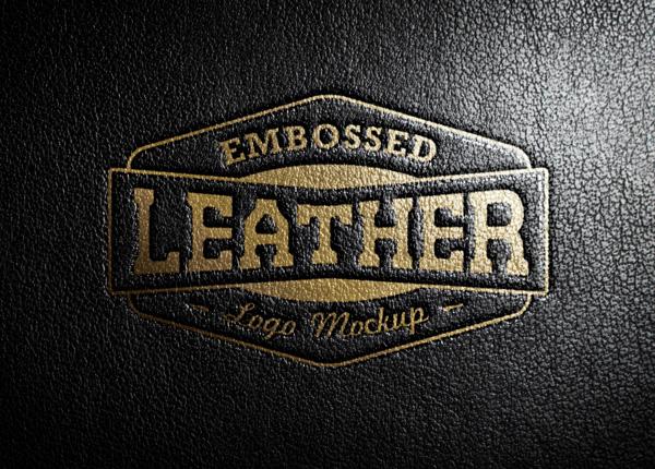 Embossed-Leather-Logo-MockUp-600
