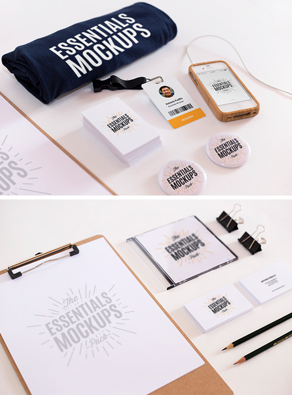 Essentials-Mockups-600