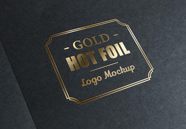 Glod-Hot-Foil-Logo-Mock-Up-600