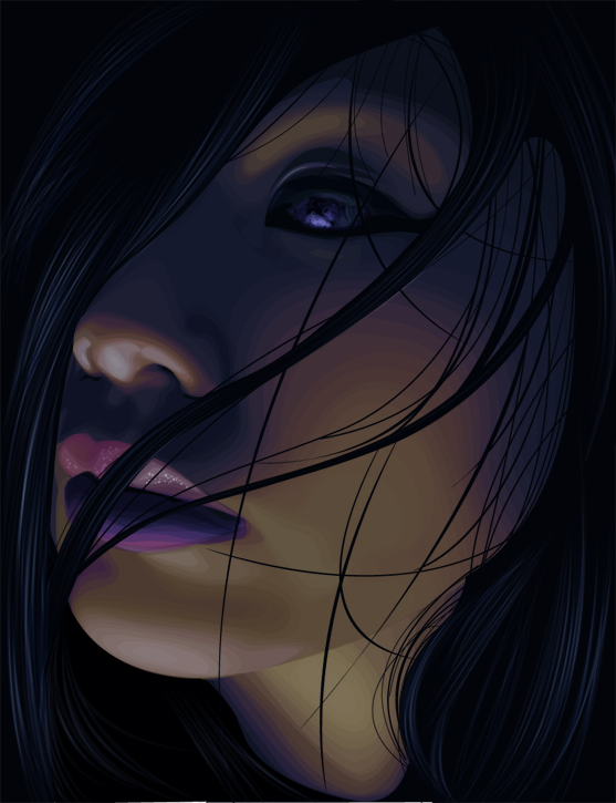Gothic_Girl_by_the2slayers