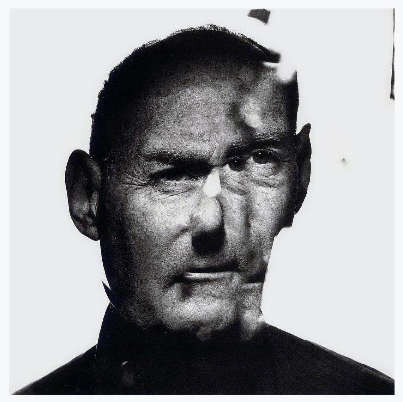 Irving-Penn-Portrait