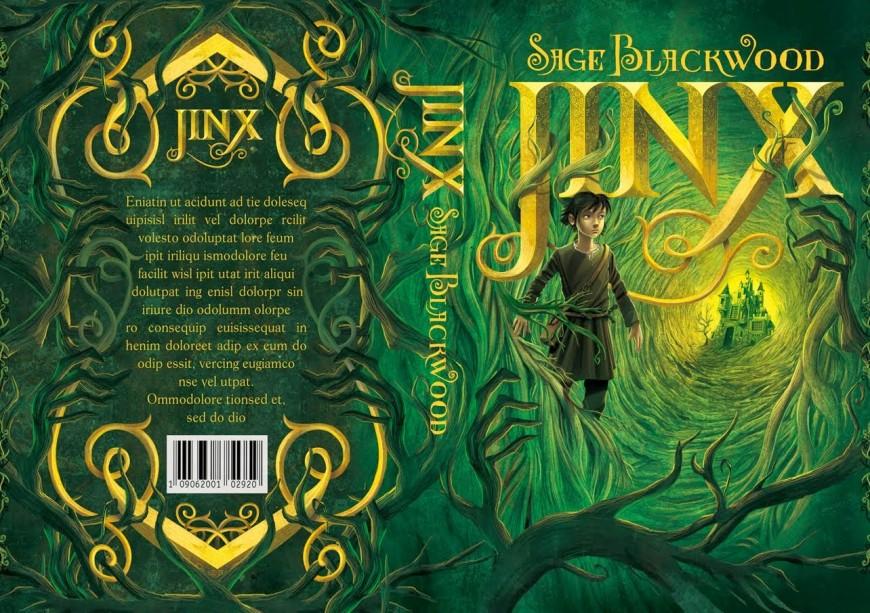 JINX_01