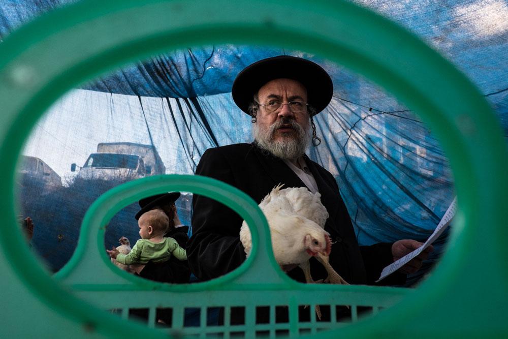 Jerusalem-2014-by-Gabi-Ben-Avraham
