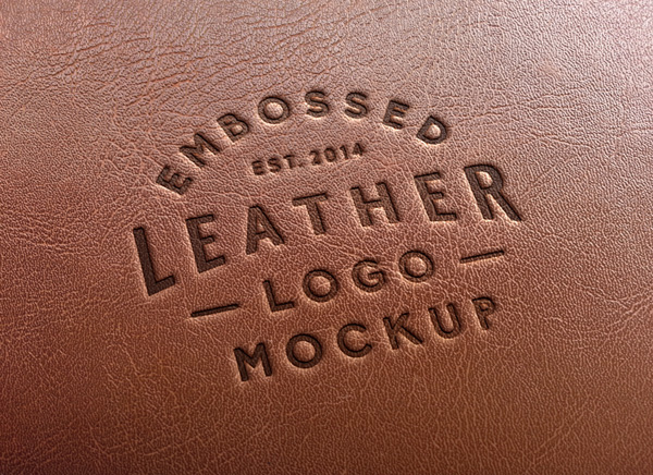 Leather-Stamping-Logo-MockUp-2-600