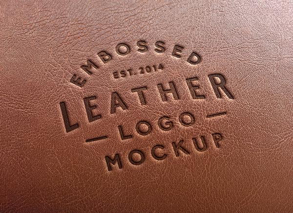 Leather-Stamping-Logo-MockUp-2-600