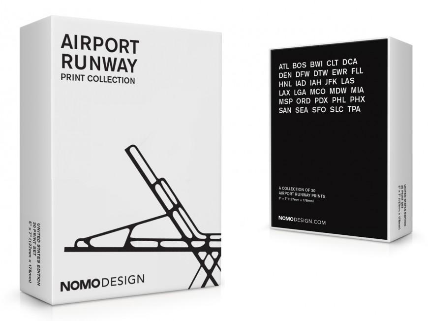 NOMO-boxed-set