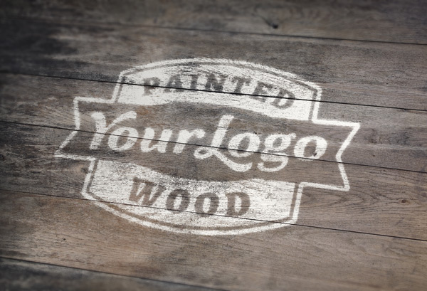 Painted-Wood-Logo-Mock-Up-600