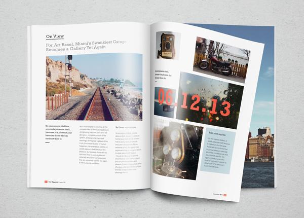 Photorealistic-Magazine-MockUp-600