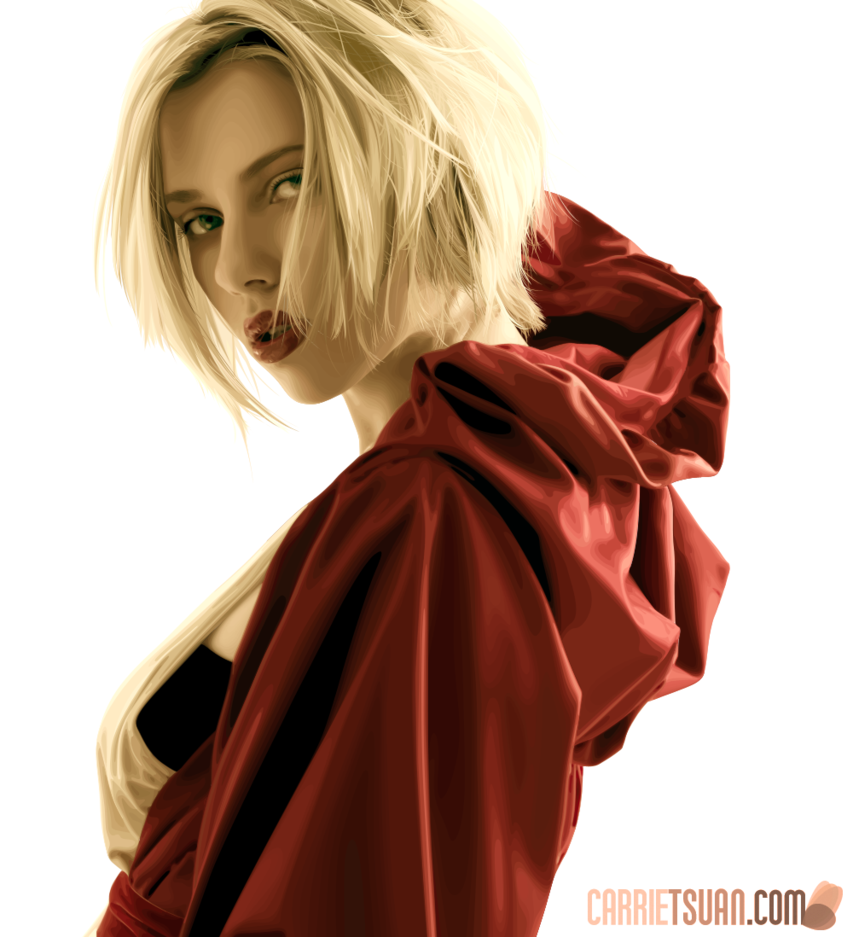 Scarlett__by_carrieme