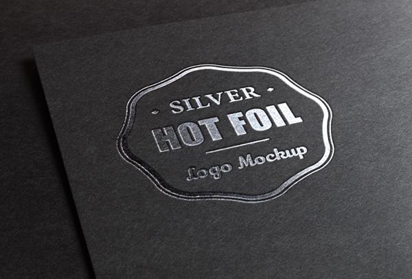 Silver-Stamping-Logo-MockUp-600