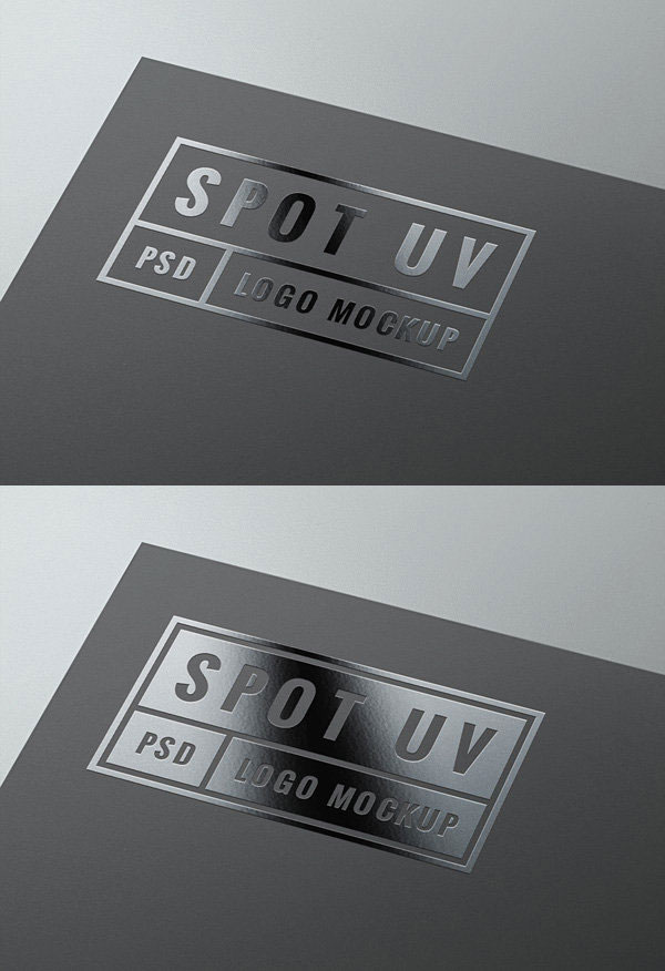 Spot-UV-Logo-MockUp-big